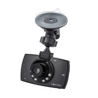 """VR-200 Forever Dashcam 2.4"""" Screen"""