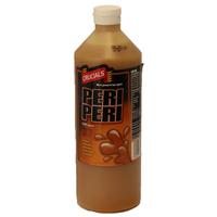 Sauce Peri Peri-(Crucials)-(1ltr)