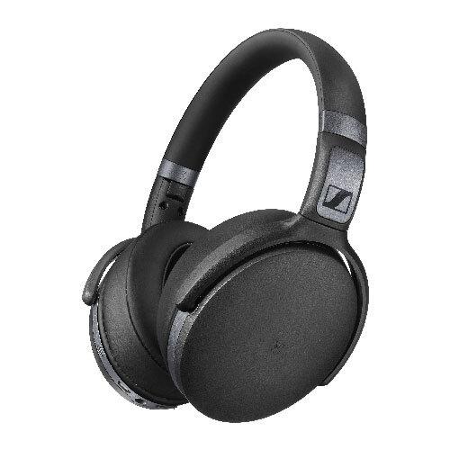 Sennheiser Bluetooth Headphones HD 4.40BT