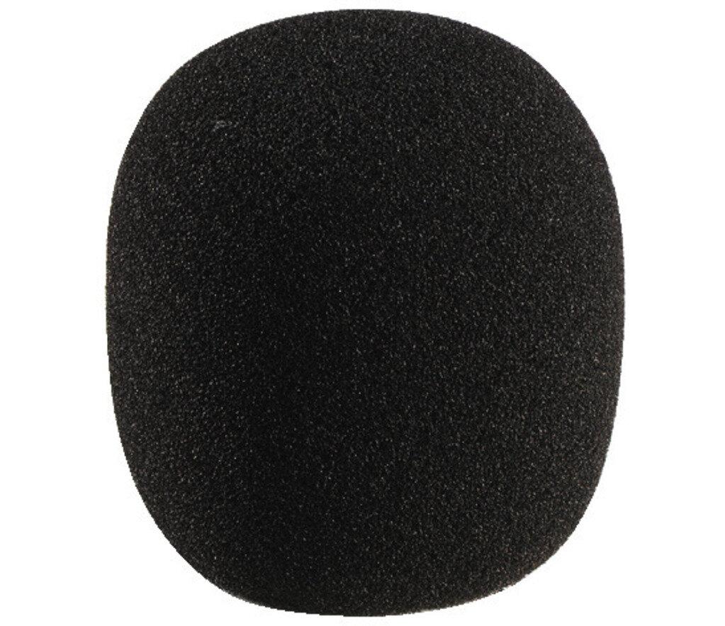 MONACOR WS-60 Microphone Windshield