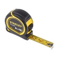 Stanley®Tylon Tape Measure
