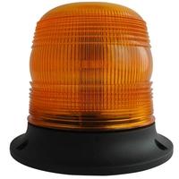 3 Bolt LED Compact Beacon | Reg 65
