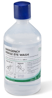500ml Eye Wash