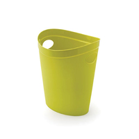 Addis Flexi Bin Lime