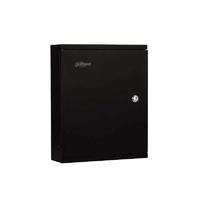 Four Door Master Access Controller with PSU
