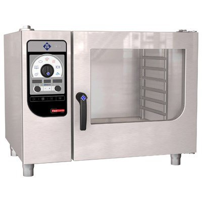 MKN FlexiCombi Classic 6.1 FKECOD615C Electric 6 x 1/1GN