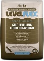 LEVELFLEX 20kg (50 PER PLT)