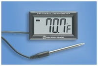 Traceable™ Digital Thermometer
