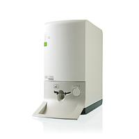 Carestream CS 7200 Phosphor Plate scanning system