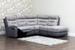 Dillon Modular Sofa 2