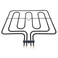 Nordmende Oven Grill Heating Element