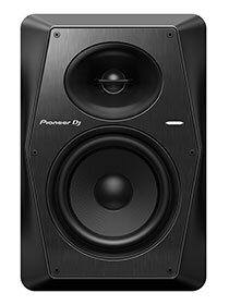 Pioneer DJ VM 70 - Reynolds of Raphoe