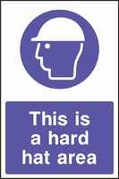 Construction Sign CONS0005-0119