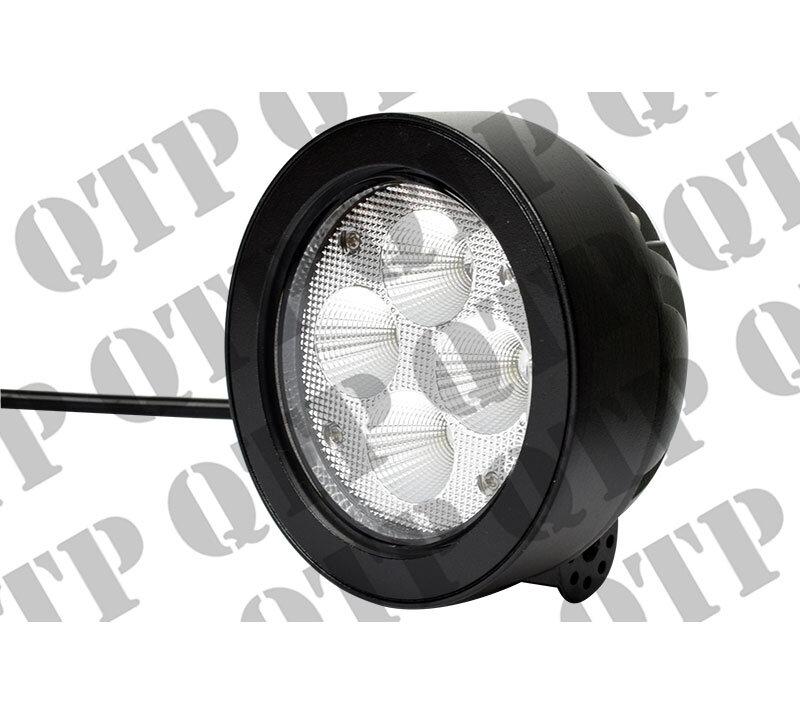 58296_Work_Lamp_LED.jpg