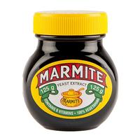 Marmite Yeast  Extract 600gr
