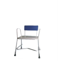Mediatric Shower Chair/Stool