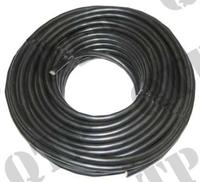 Core Cable - 7 Core