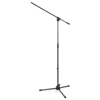 ATHLETIC MIC5C Microphone stand