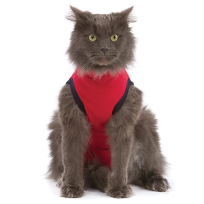 7daace282194 Medical Pet Shirts - J.A.K Marketing