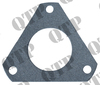 CAV Pump Injection Pump Gasket