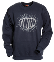 Tranemo 3574 26 Sweatshirt