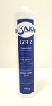 KAJO 500G BLUE GREASE EP-LITHIUM