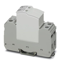 VAL-SEC-T2-2C-350 - 2905342
