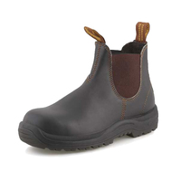 Blundstone 192 Stout Dealer Boot