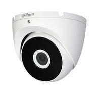 Dahua Cooper 2MP HDCVI IR Eyeball 3.6mm