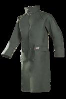 Sioen Gascogne Rain coat