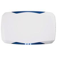 HKC Alarm - Bell Box Lid - White