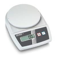 Precision Balance Emb. Kern®. Model: Emb 2000