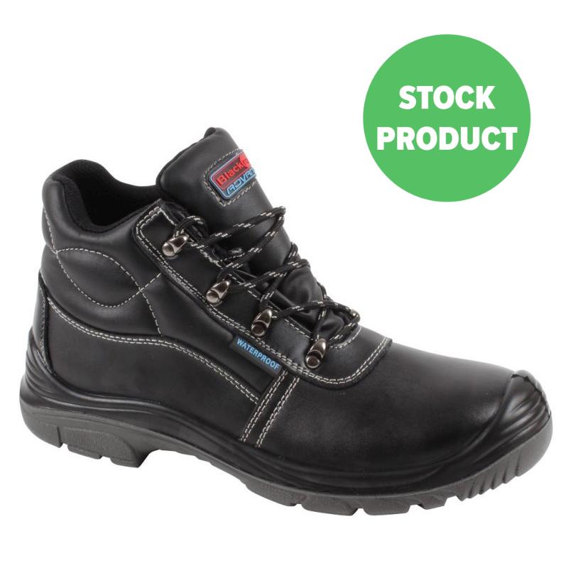 Blackrock Sumatra Waterproof Boot S3 WR SRC