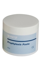 PROPHY PASTE SSW 400GRMS