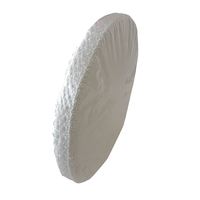 30m Glass Fibre Tape Webbing 25mm