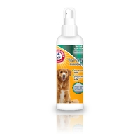 Arm & Hammer Dental Spray x 1