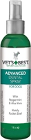 Vet's Best Advanced Dental Spray 14ml x 1