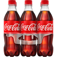 Bottle Coke-(6x1.5lt)-(English Text)