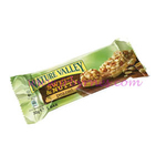 Nature Valley Sweet & Nutty Peanut x18