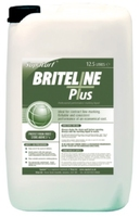 Briteline Line Marking Liquid Plus 12.5lt White