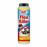 DOFF FLEA KILLER POWDER 240 GRM