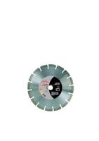 Paclite Diamond Blade 980/07537