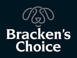 Bracken's Choice