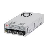 LEDJ Visio Meanwell SP-320-24 320W 24V DC Power Supply