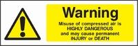 Garage Sign Sign GARA0006-0678