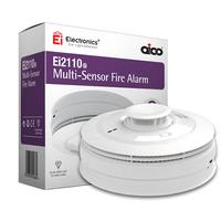 Ei2110e Multi Sensor Fire Alarm