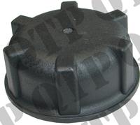 Radiator Expansion Tank Cap