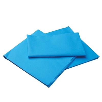 Purfect Disposable Drape (Non Sterile) 100 x 100cm