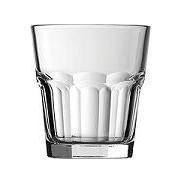 Casablanca Whisky 12.75oz 36cl Carton of 24