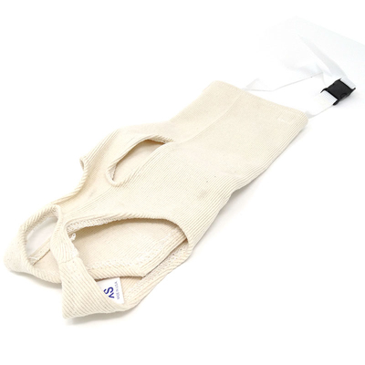 Quick Incision Cover Rear Male X Small *D